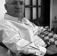 José Antonio Jáuregui