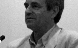 Michel Loreau
