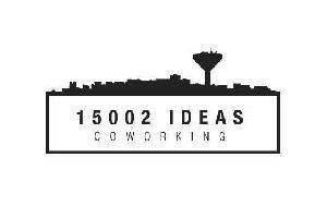 15002 ideas
