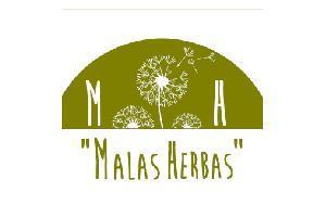 pdv__malas herbas