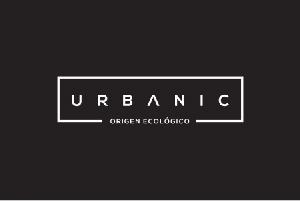 pdv__urbanic