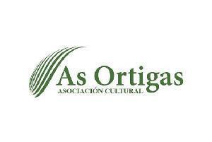 pdv_ortigas