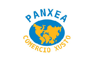 pdv_panxea
