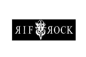 pdv_rif rock