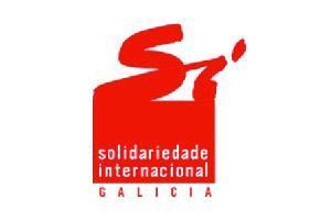 pdv_solidariedade internacional galicia