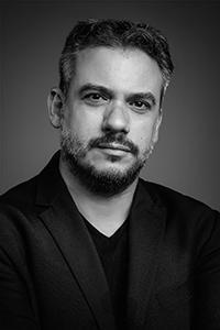 Alexandre Versignassi_©Tomás_Arthuzzi